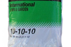 Organic 10-10-10 Fertilizer products