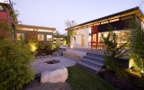 <b>Prefab Modern Homes</b>