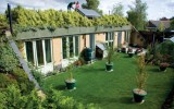 <b>The Idea of Green Architecture</b>
