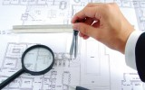 <b>Architecture Distance Learning</b>