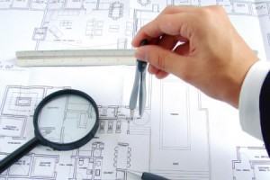 Courses of Architecture Distance Learning