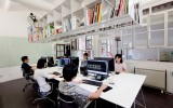 <b>Architecture Firms in Sydney</b>