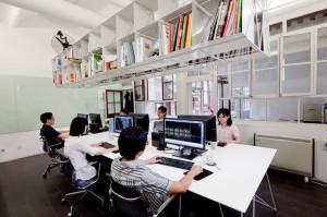 Popular Architecture Firms Sydney