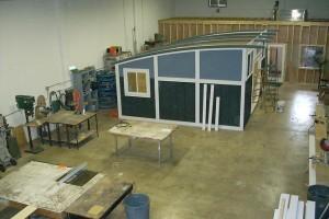 Cabin Fever Homes Blog