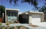 <b>Building a Prefab House With Clever Homes</b>