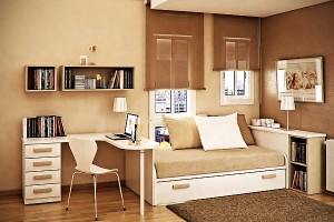 Decorating Ideas for Taupe Bedroom