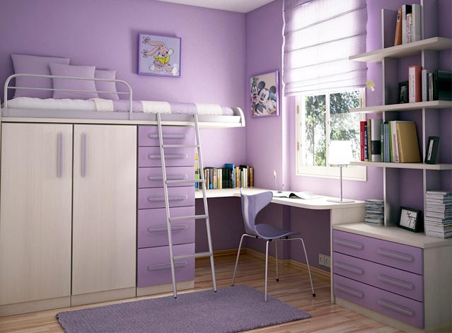 decorating a girls room decorating ideas for girls bedroom. Decorating A Girls Room  Zamp co