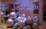 <b>Christmas Decorating Ideas</b>