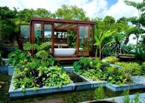 Best Garden Pest Control Methods
