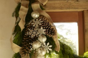 Martha Stewart Christmas Ideas