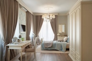 Master Bedroom Colour, light reds, taupe color
