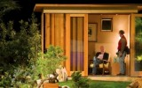 <b>Modern Cabana Vacation Homes</b>