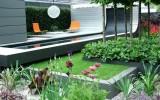 <b>Organic Garden Pesticides</b>