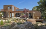<b>Prefab Designs: Sunset Breezehouse</b>