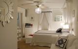 500 Square Feet Apartment Floor Plan
