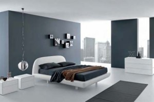 Bedroom Layout Ideas