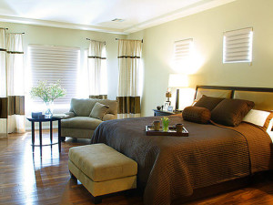 Bedroom Layout Planner Blog