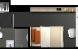 <b>Bedroom Layout Planner</b>
