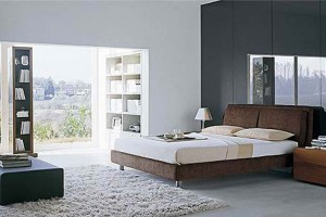 Bedroom Layout Planner Benefits