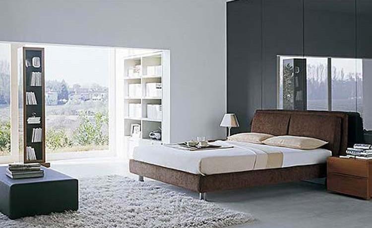 Bedroom Layout Planner Benefits