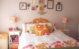 <b>Boho Chic Bedroom</b>