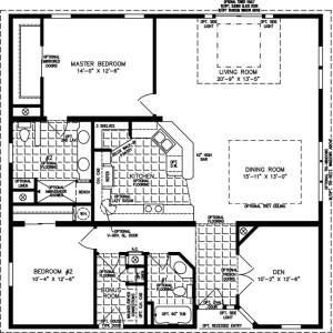 Boulder Apartments for Rent Affordable