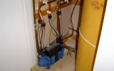 Ideas for Buying the Right Shower Pump