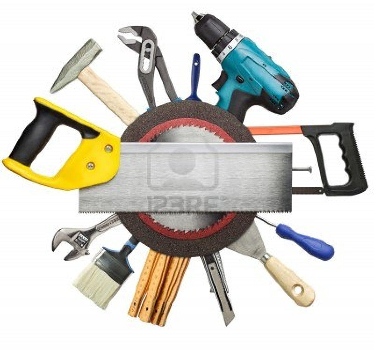 Carpentry Tools - Carpentry Tools Basic Information