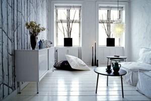 Cheap Apartment Decorating Ideas Photos