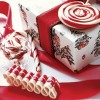 Find Cheap Christmas Decoration Ideas