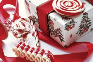 Find Cheap Christmas Decoration Ideas
