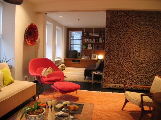 Apartment decorating ideas the flat decoration for Ideas for flat decoration
