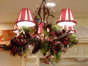 Get Christmas Decorating Ideas