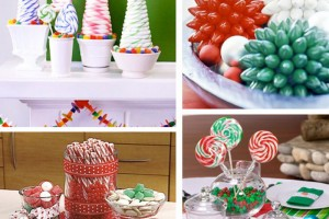 Christmas Ideas and Decor Interior Decorating