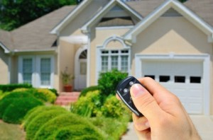 Compare Home Security Systems Quality