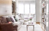 <b>First Apartment Decorating Ideas</b>