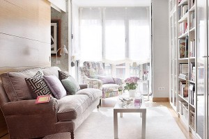 Creative Ways to Decorate Your Apartment