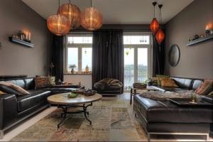 DIY Apartment Craft Decorating Ideas