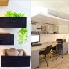 DIY Apartment Decorating ideas