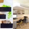 DIY Apartment Decorating ideas