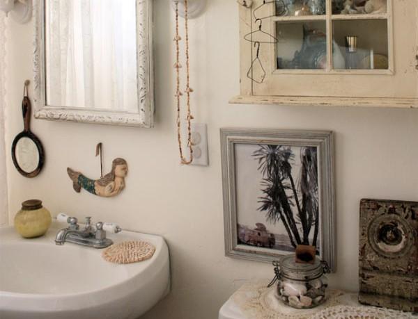 Decorating Your Apartment