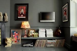 Easy Inexpensive Decorating Ideas