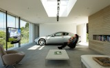 Free Garage Plans with Loft