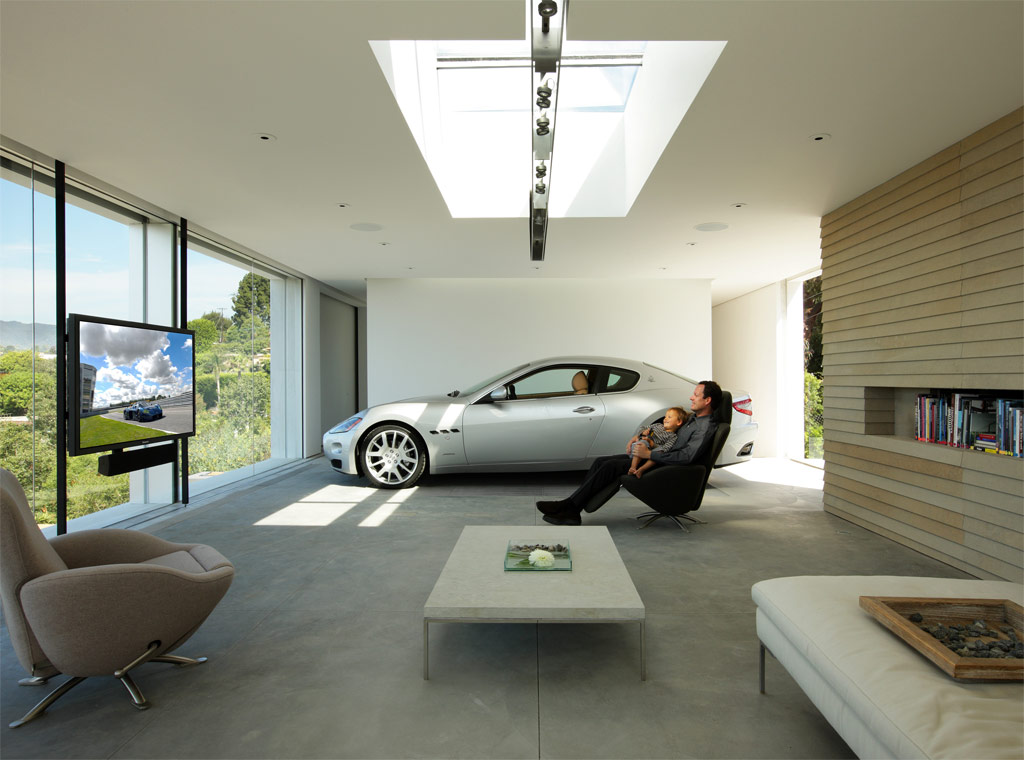 Information about garage plans with loft apartment for The style garage