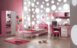 <b>Girls Bedroom Decoration and Designs</b>