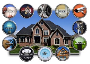 Significant Home Automation Systems