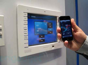 The Functions of Home Automation Systems