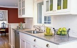 <b>Affordable DIY Kitchen Makeovers</b>