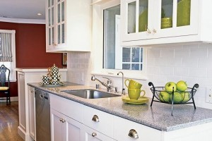 Best Kitchen Makeovers