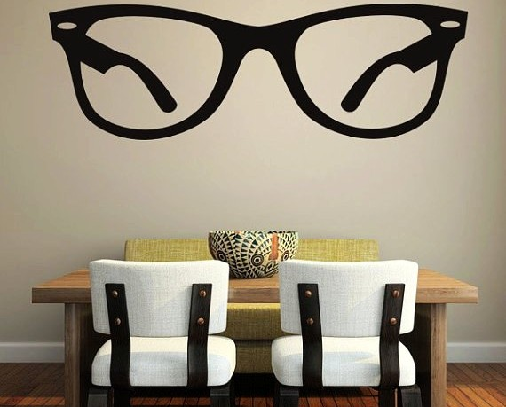 Modern Contemporary Self Storage Furniture Hipster.